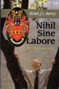 Nihil Sine Labore